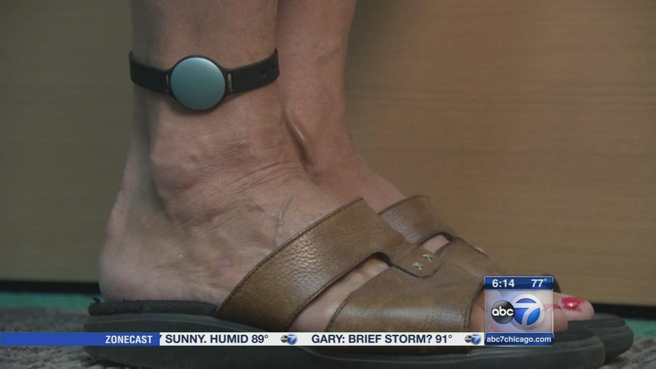 Consumer Reports Wearable technology