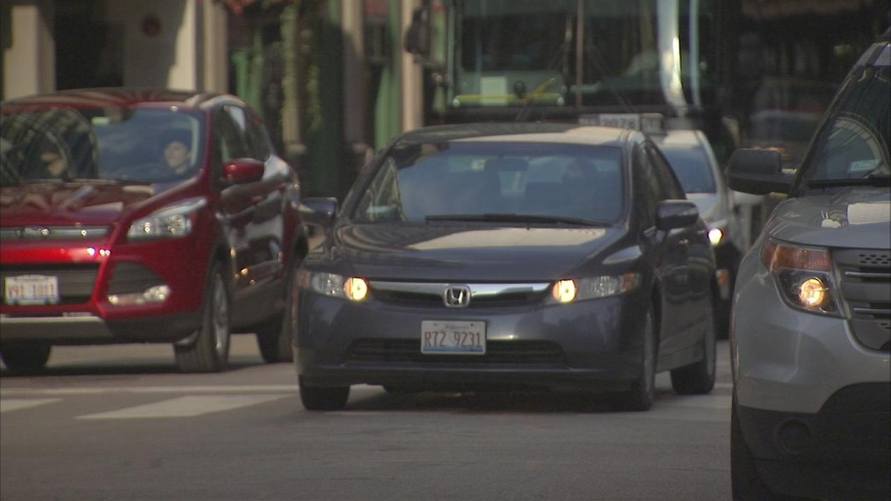 I-Team update: Rideshare veto
