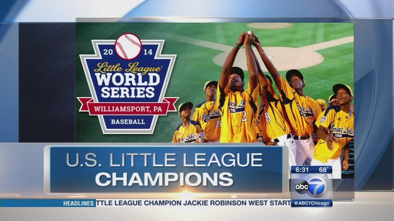 Final preparations underway for JRW parade, rallies