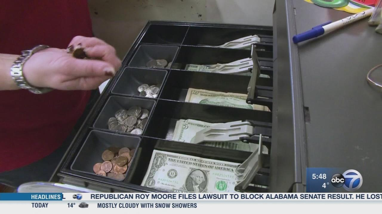 Consumer Reports: How to haggle