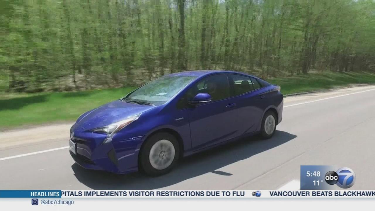 Consumer Reports: Most satisfying cars
