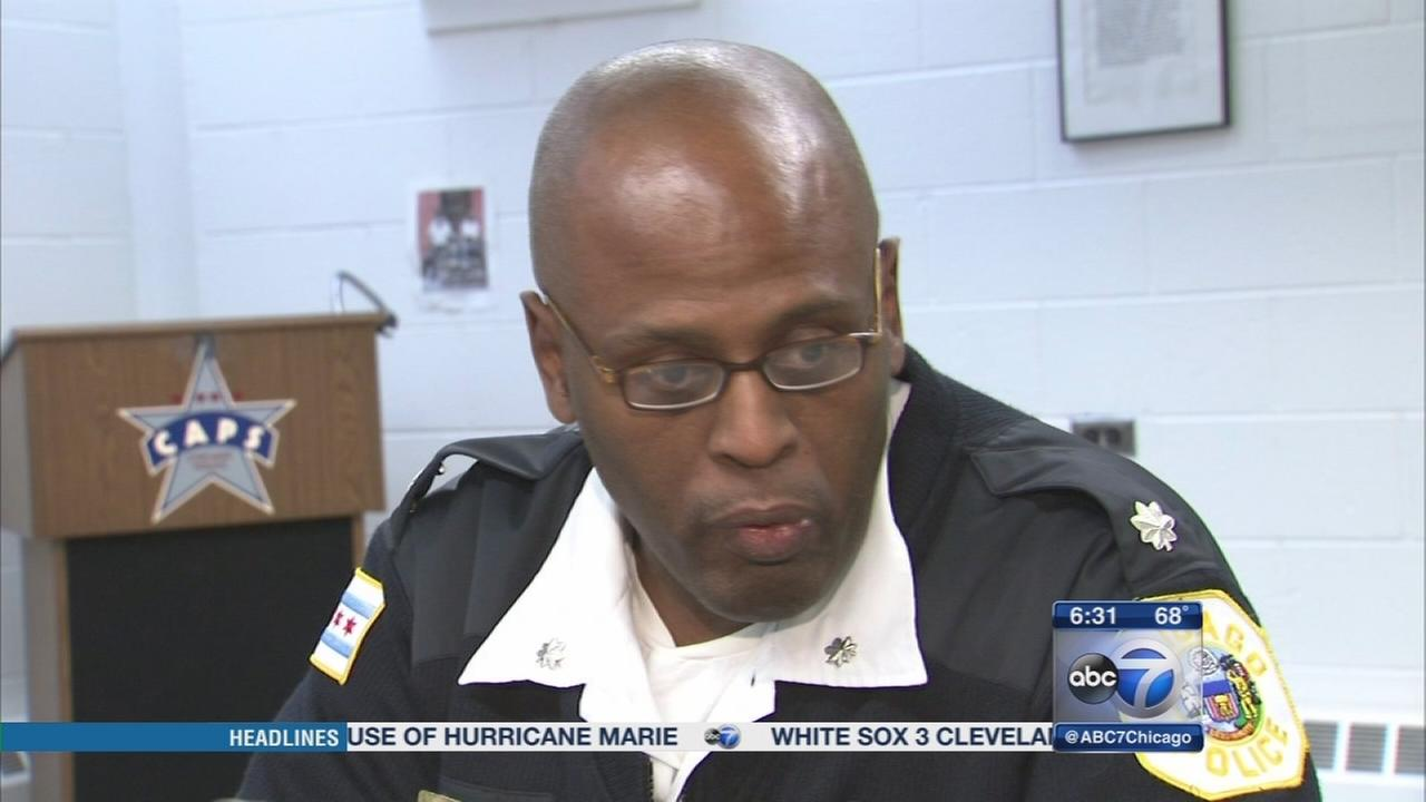 Cmdr. Glenn Evans charged with misconduct, due in court