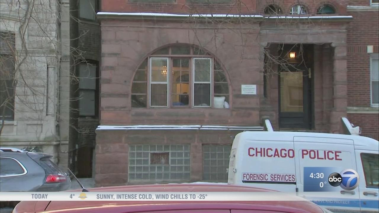 Next on windy city live for Apartment landlord plans lincoln park expansion