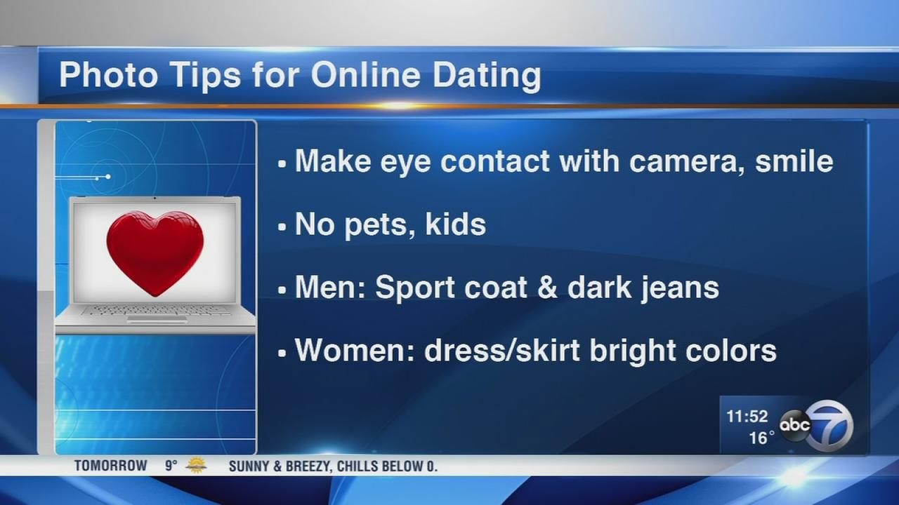 Busiest day for dating websites
