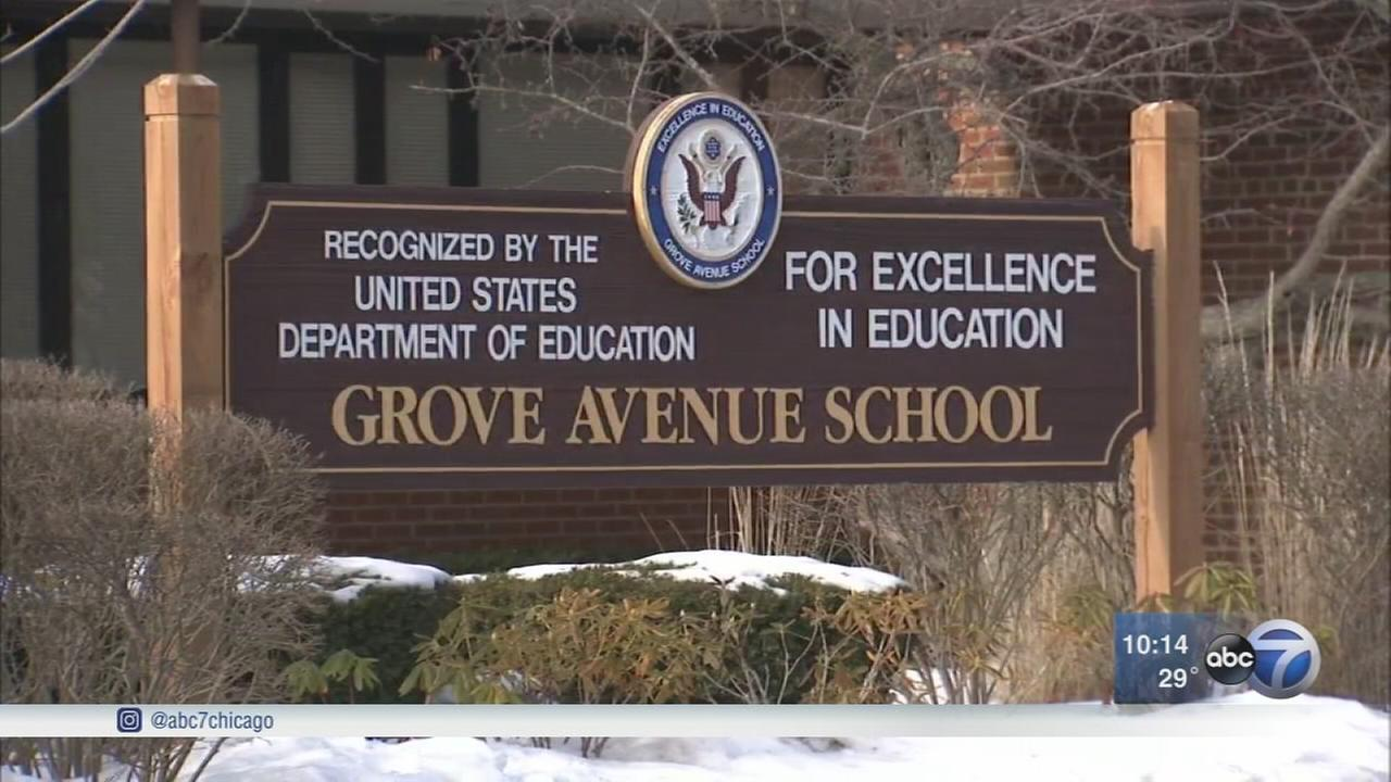 Barrington 4th grader dies of heart ailment, school officials confirm