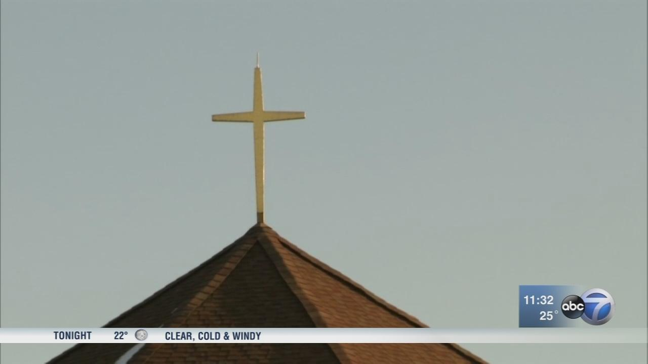 5 Chicago area Catholic schools to close
