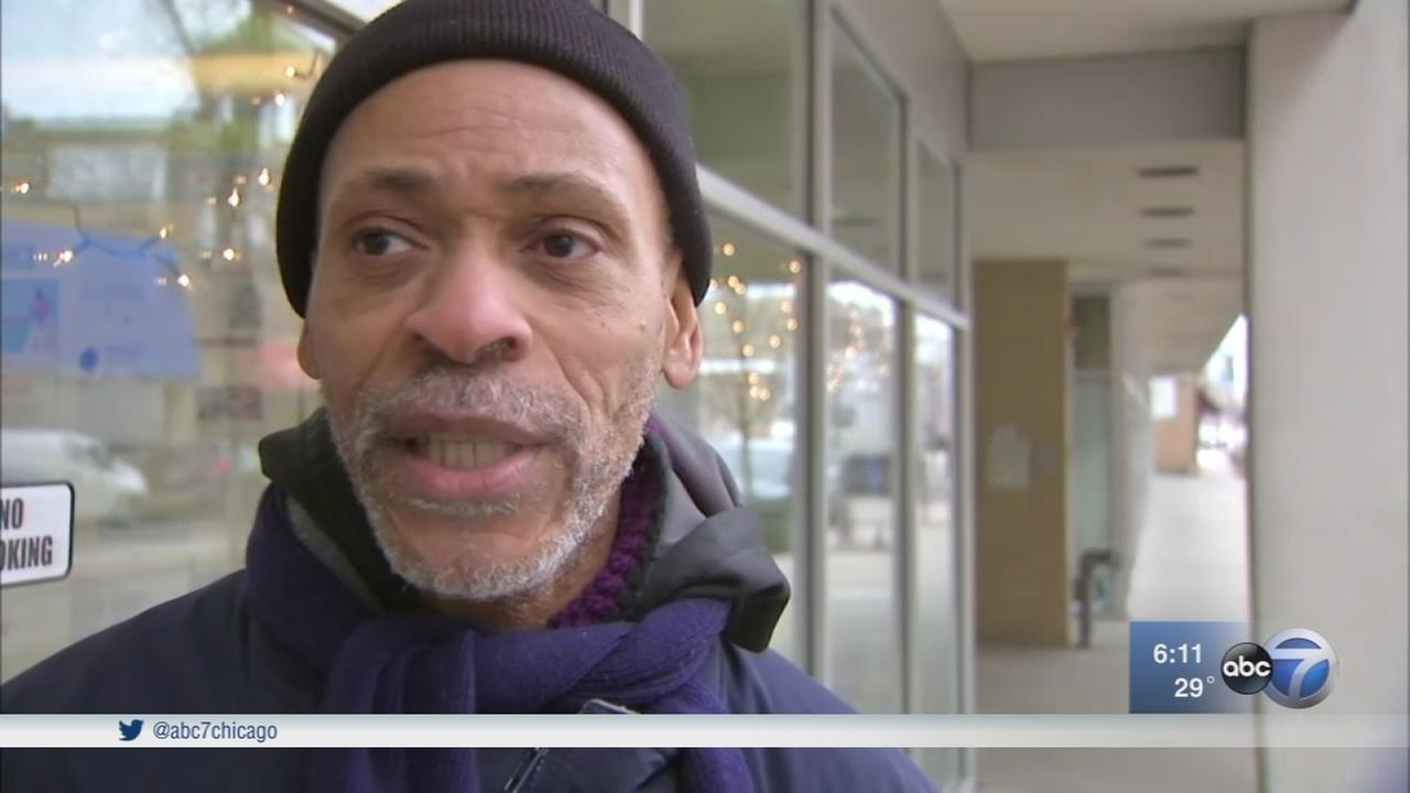 Black doctor from Evanston upset after mistaken for robber
