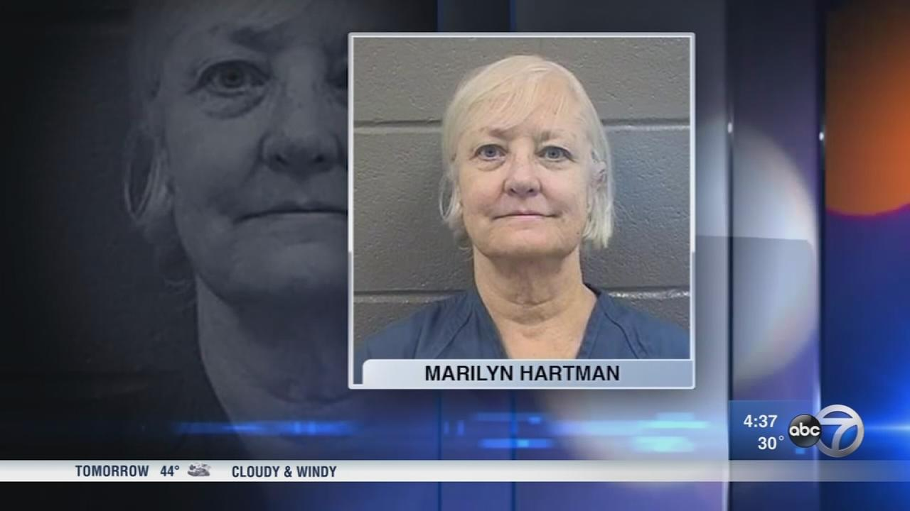 How the serial stowaway will impact travel