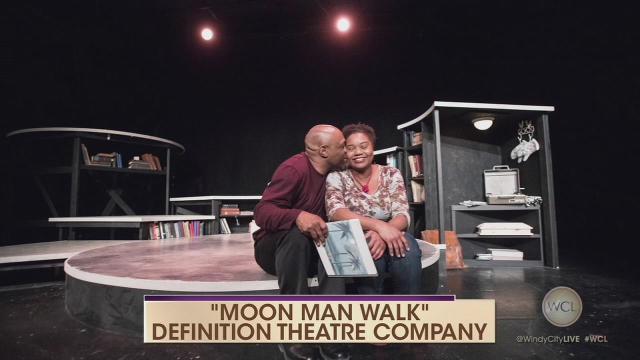 Chicago Theatre Week starts Thursday