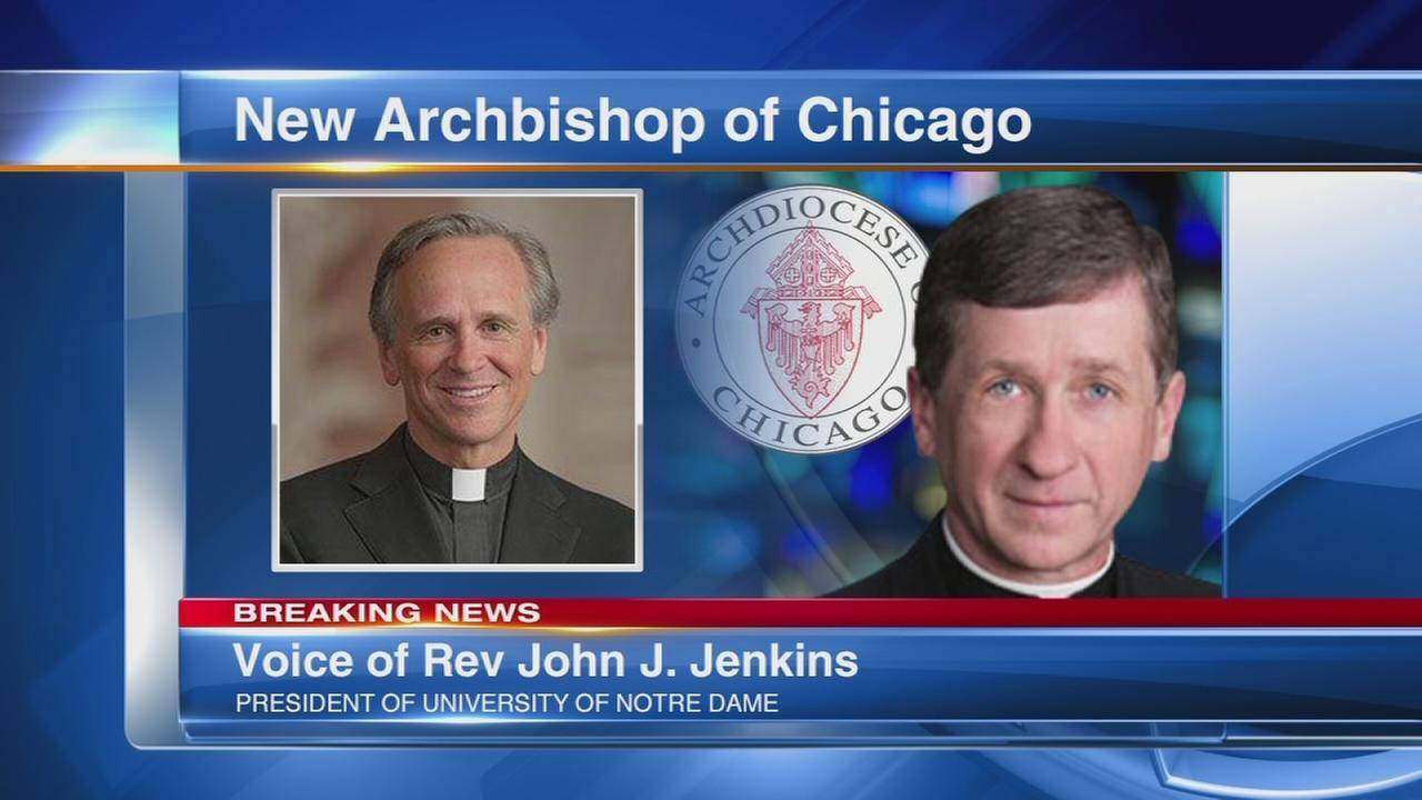 092014-wls-father-jenkins-vid