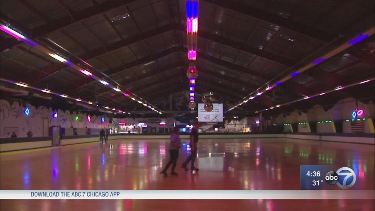 Midwest?s largest skating rink to close after 46 years in Palatine
