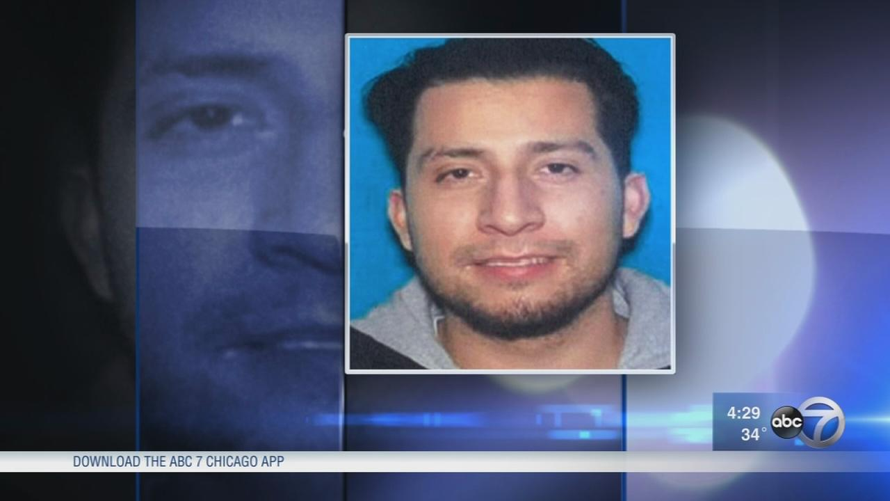 Man charged with DUI after single mother killed in head-on crash in Berwyn