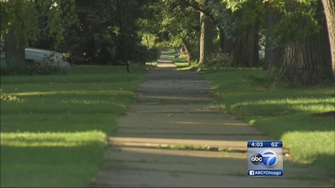 Sex assaults investigated in Lakeview, Galewood