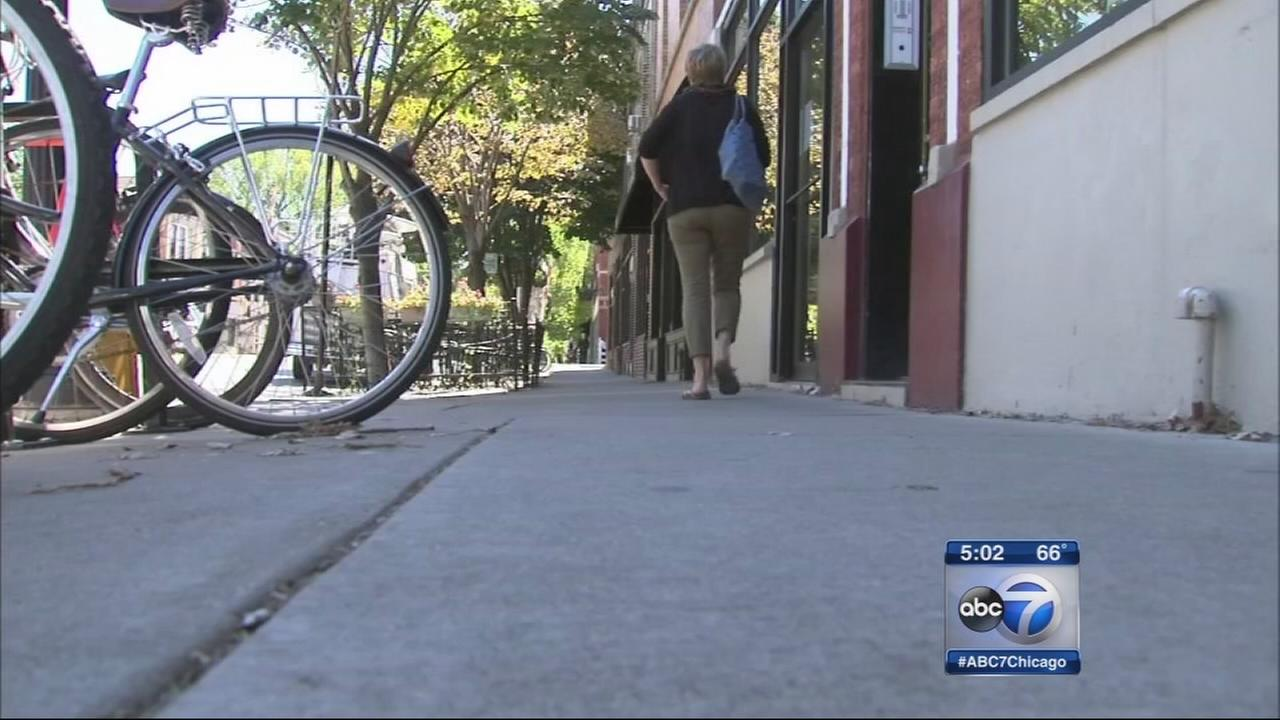 Pastry chef beaten outside Lincoln Square cafe