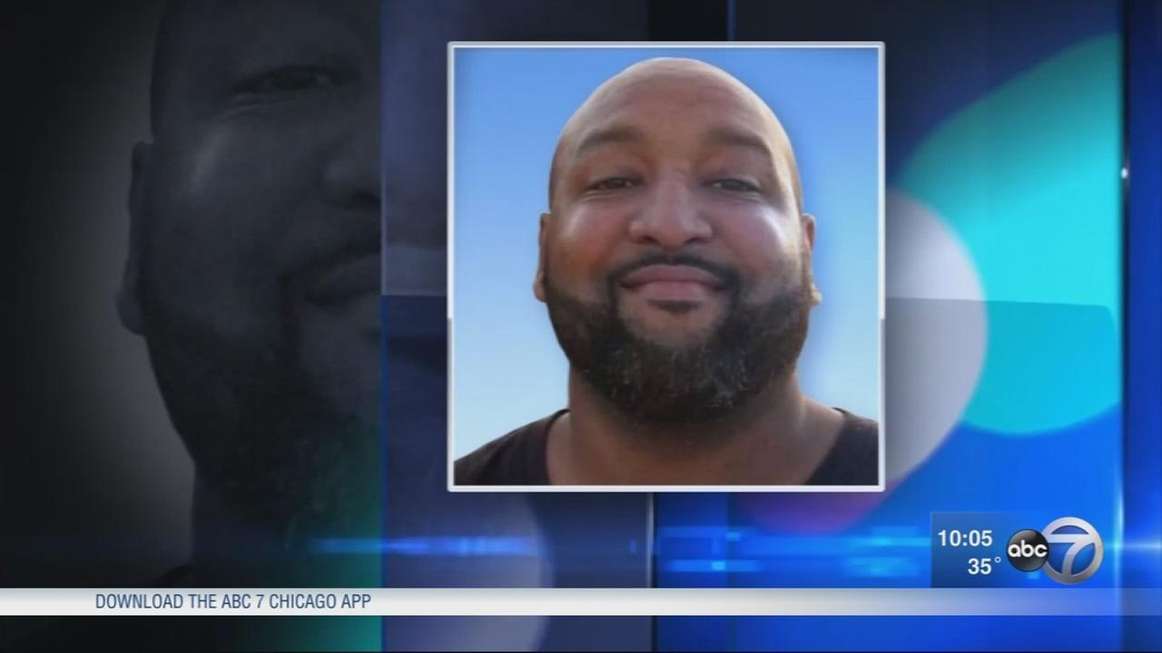 $7K reward offered for information on shooting of city worker