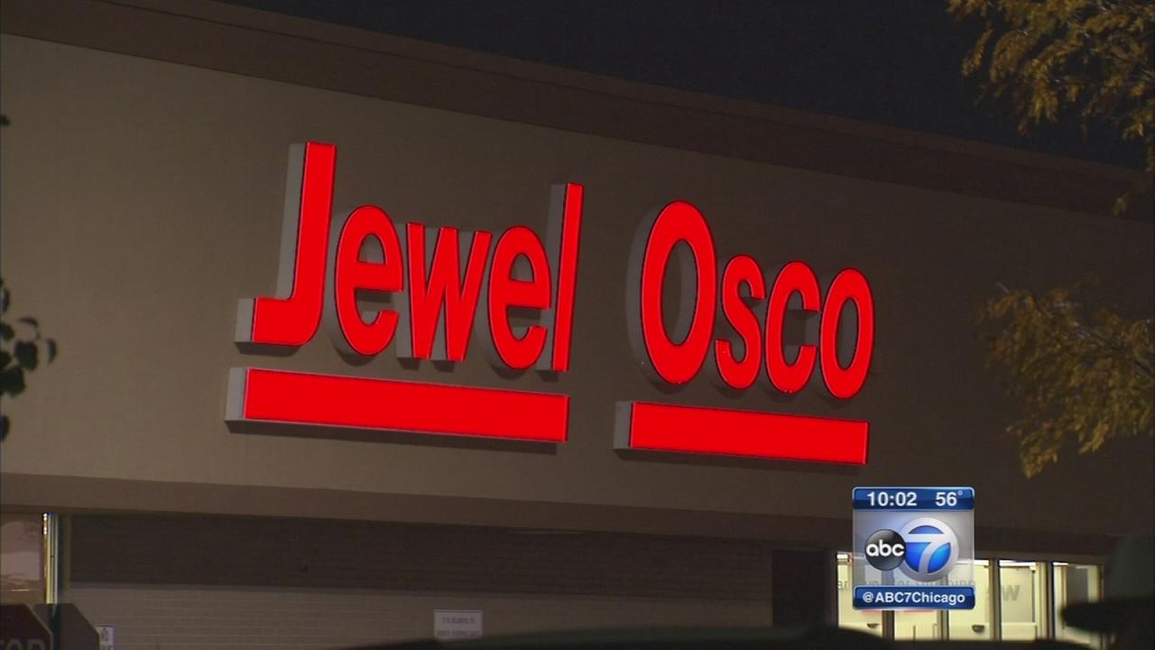Jewel Osco parent company discloses new data breach