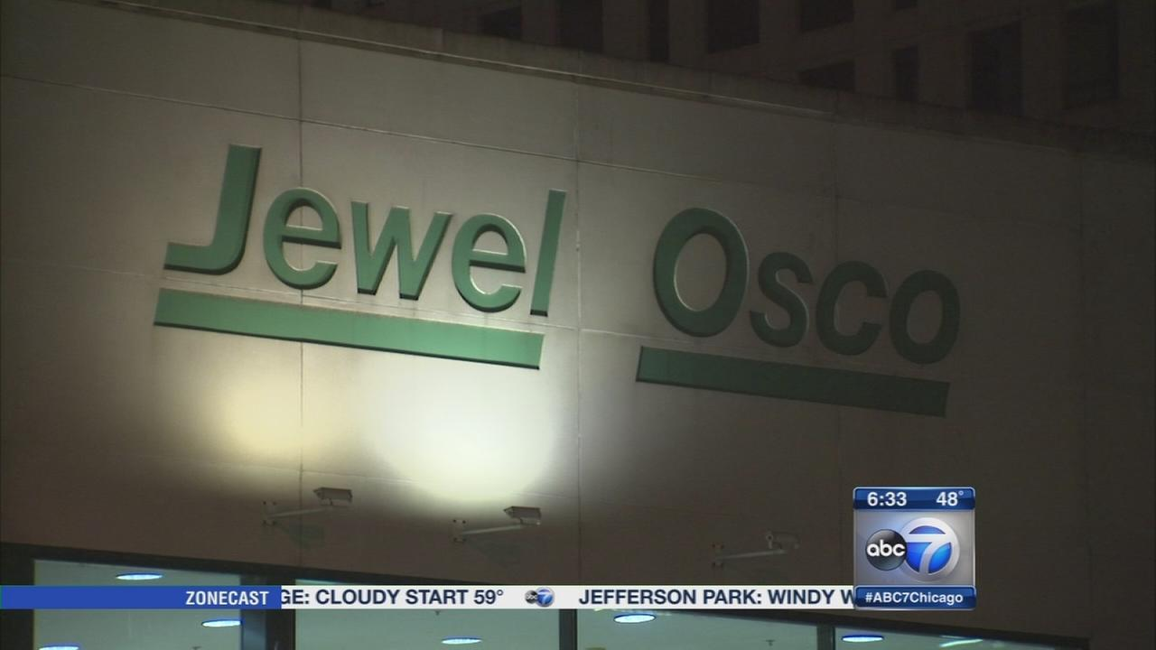 Jewel Osco hackers may have accessed customer data