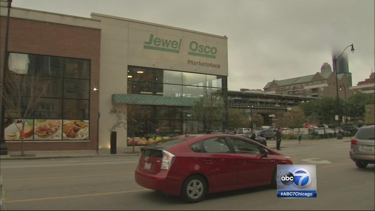 Some Jewel shoppers plan to write checks, use cash