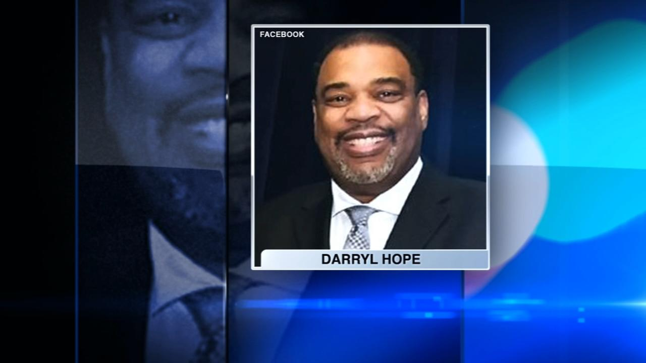 Off-duty Dolton police officer shot in Chicago