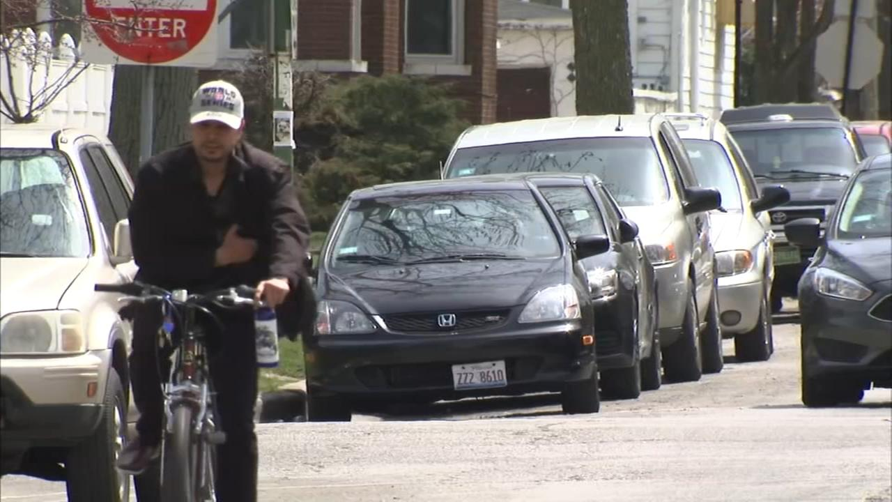Hit-and-run crashes at all-time high, AAA says
