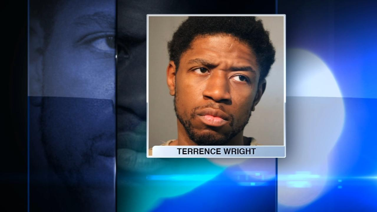 Man charged in Lakeview sex assault