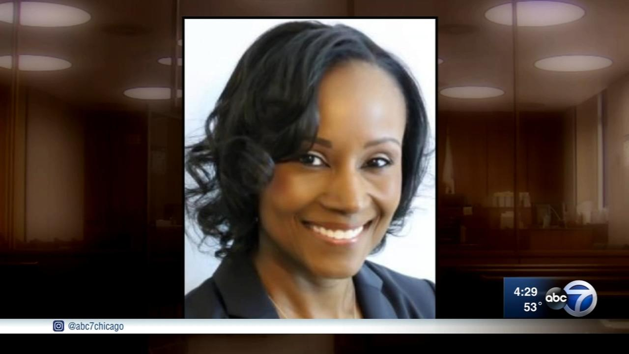 Lawyer charged with impersonating judge found dead