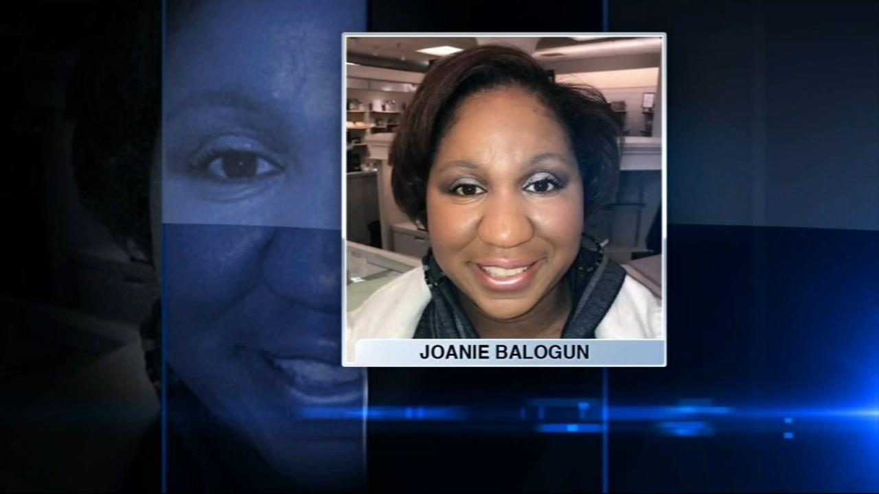 Mother of 3 found shot to death in Matteson