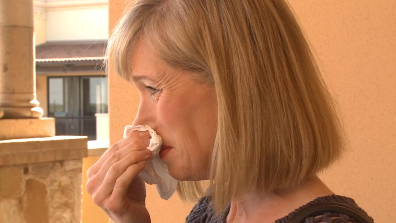 Banish colds, the flu this season