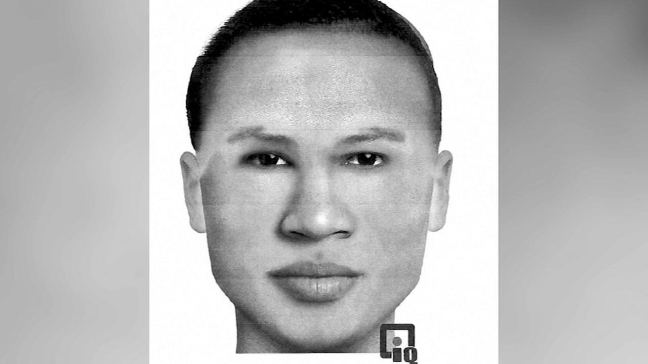 Woman escapes attempted rapist in Burbank, police say