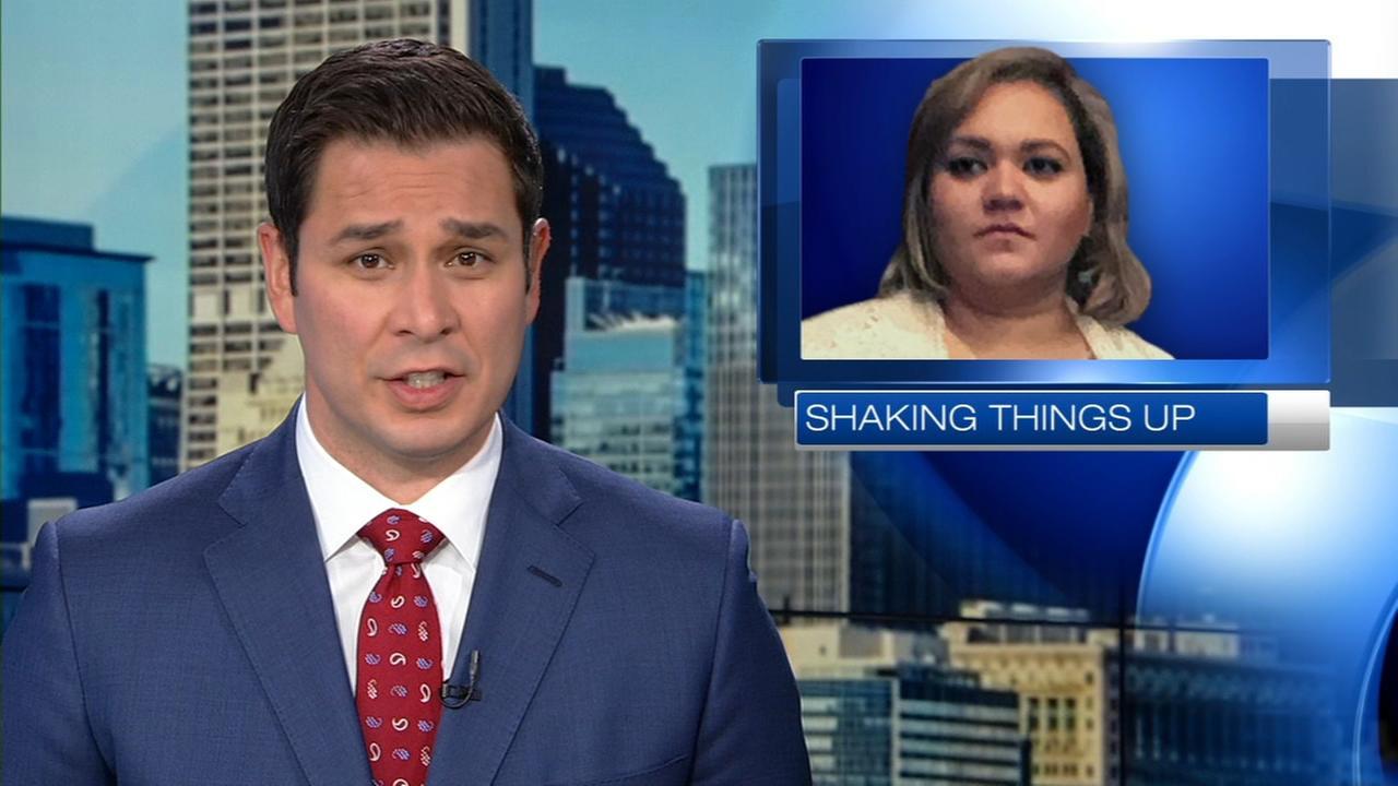 Rep. Gutierrezs daughter expected to run for alderman