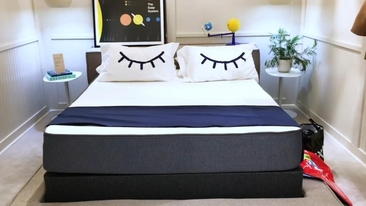 Consumer Reports: Do you need a box spring?