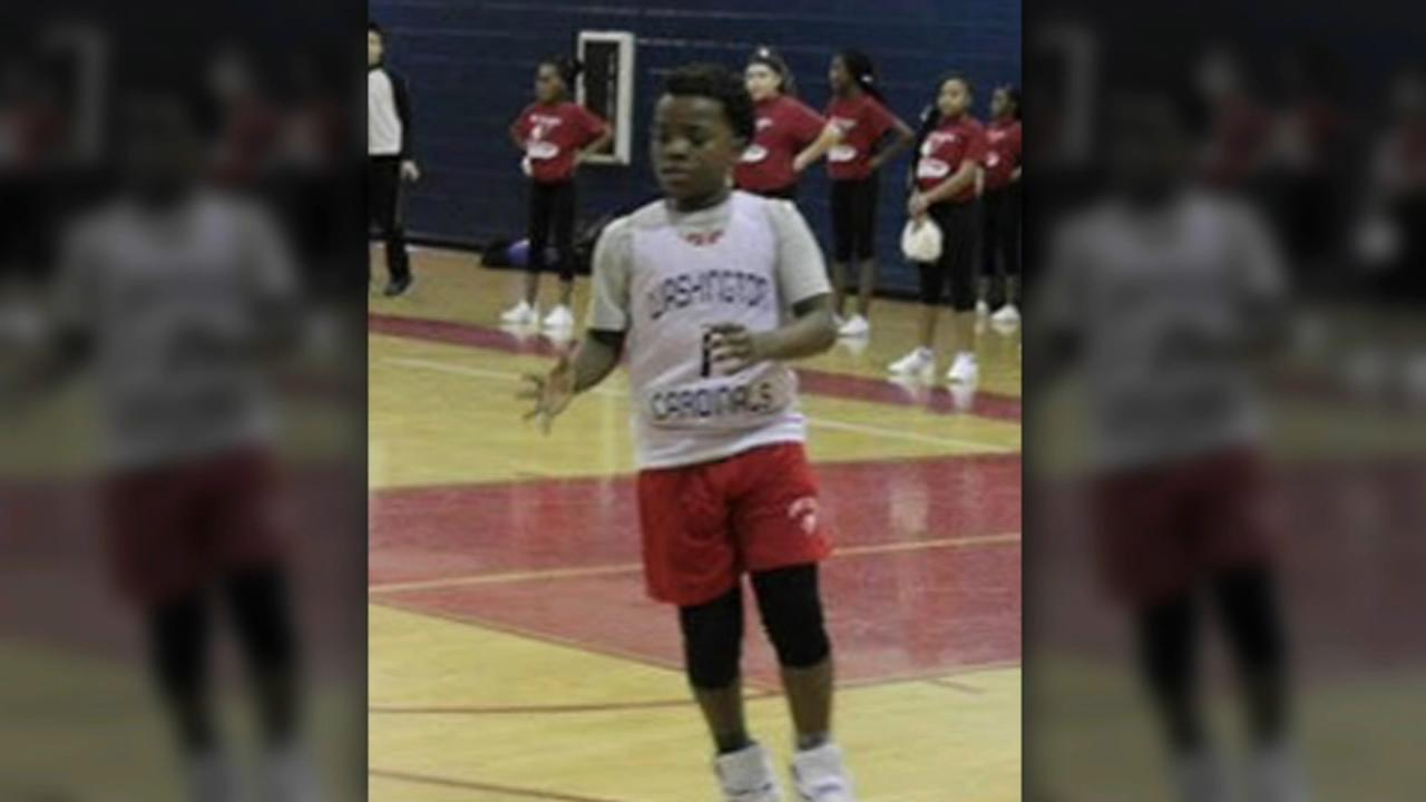Teen charged in shooting death of boy, 11, in East Chicago