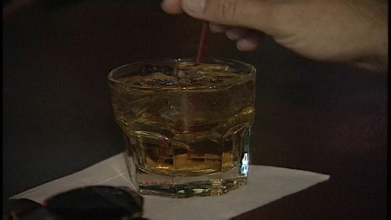 Wisconsin home to some of drunkest cities in U.S.
