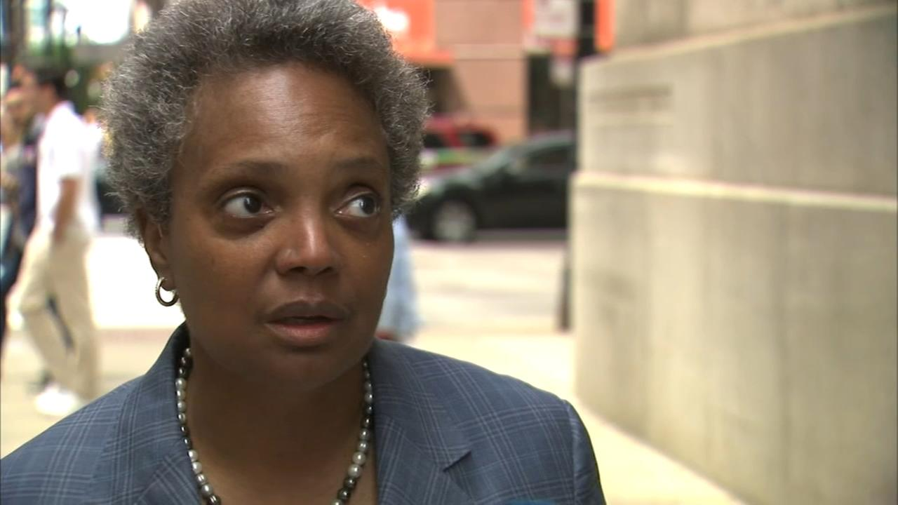 Emanuel allies raise integrity concerns about Lightfoot