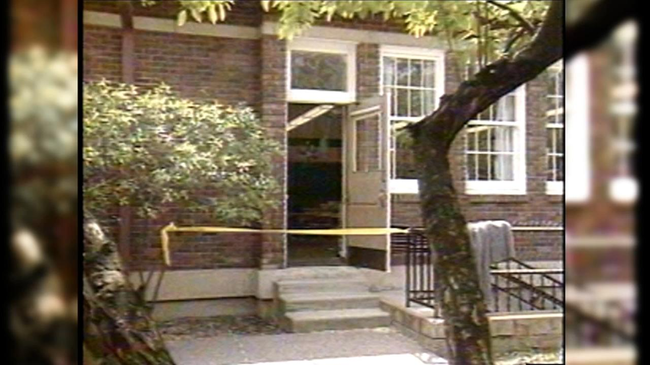 Could have been 50 dead at 1988 Winnetka school attack: police chief