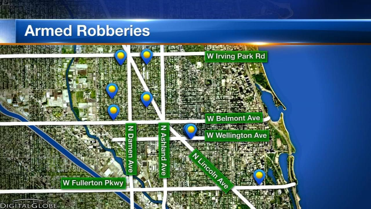 052118-wls-north-side-robberies-vid