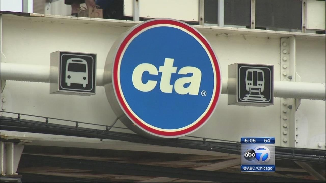 CTA working on anti-harassment campaign