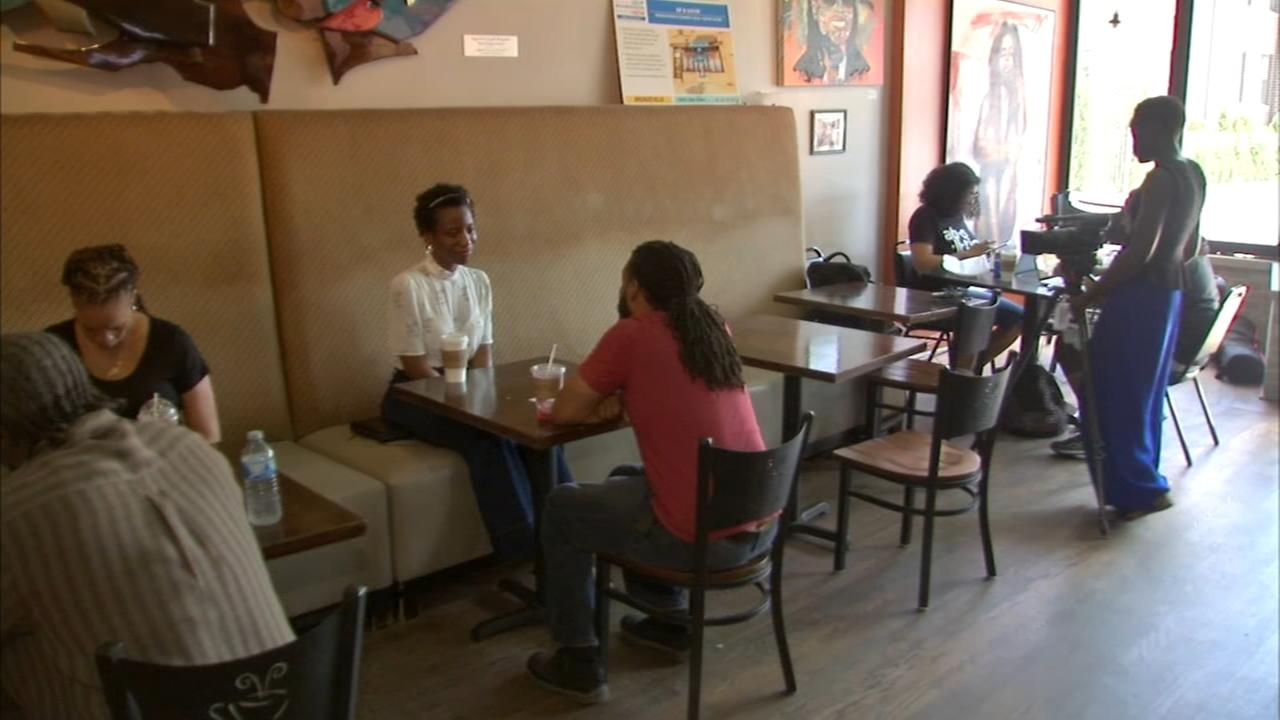 As Starbucks closes Tuesday afternoon, local coffee shops see opportunity