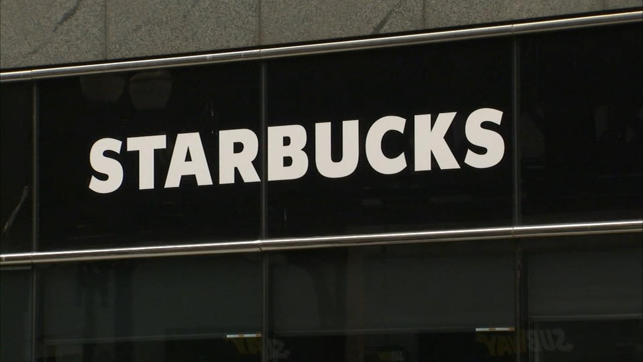 Starbucks closes stores for anti-bias training