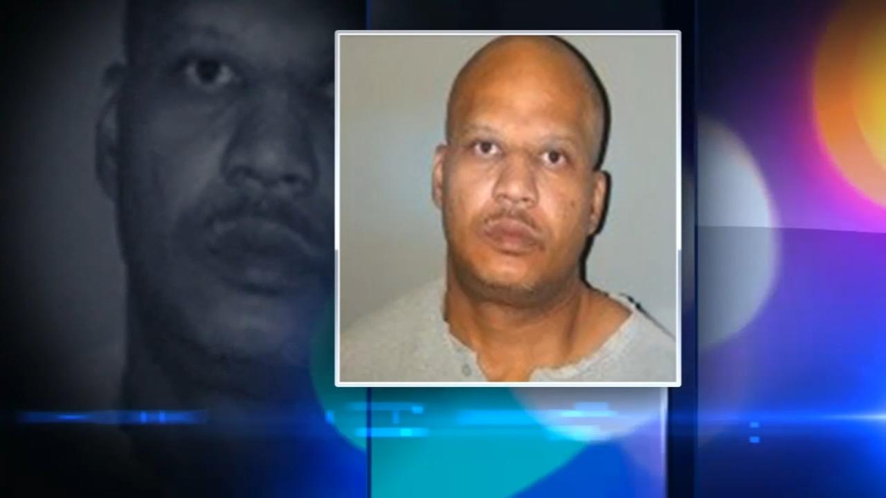 Son-in-law denied bond in murder of woman, 82