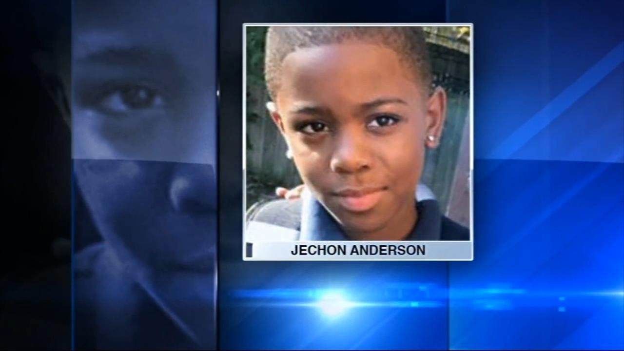 Police: Boy, 11, found shot to death in West Pullman