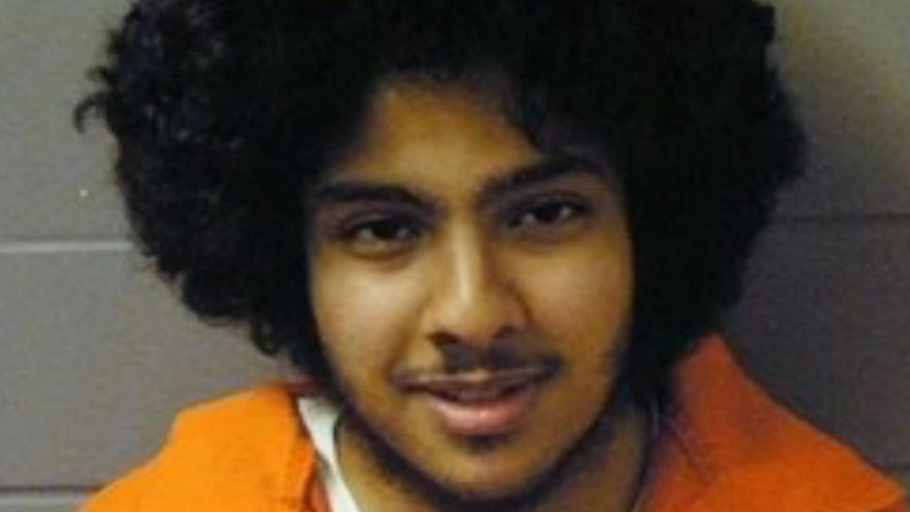 Attorney says MCC withholding meds from terror suspect