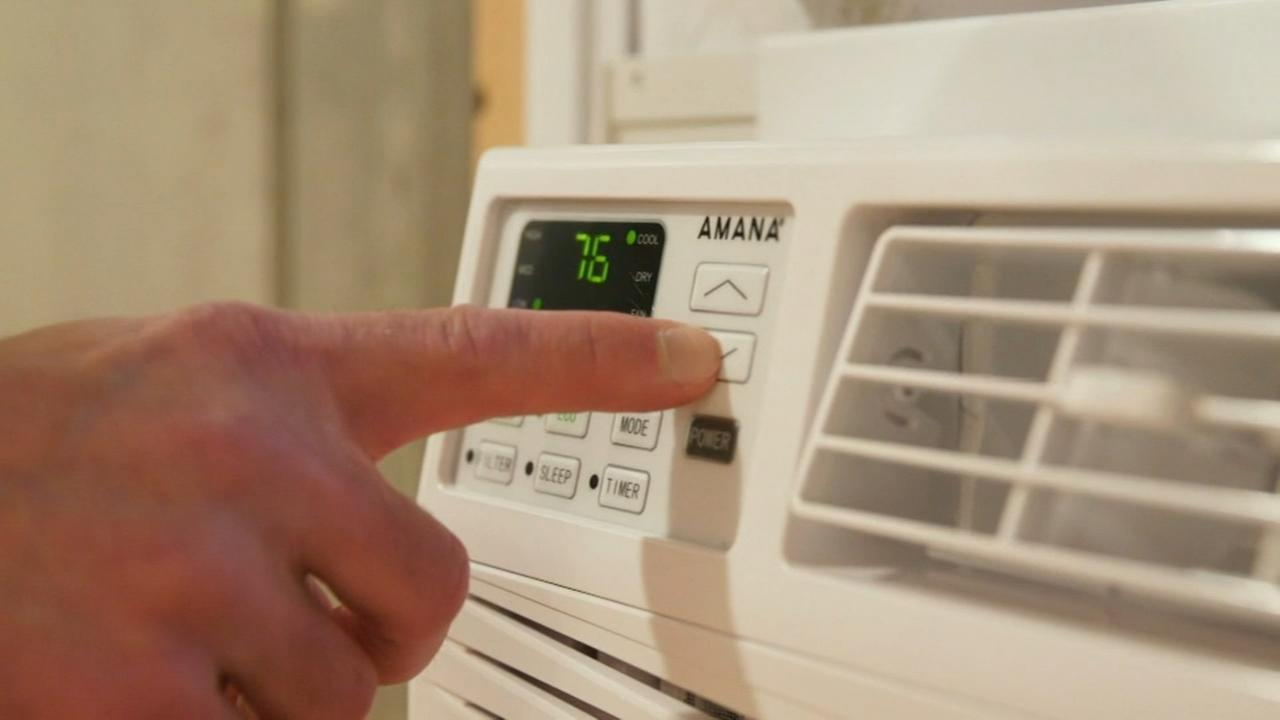 Consumer Reports: Best window air conditioners