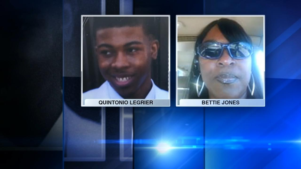 City to defend police officers actions in wrongful death lawsuit