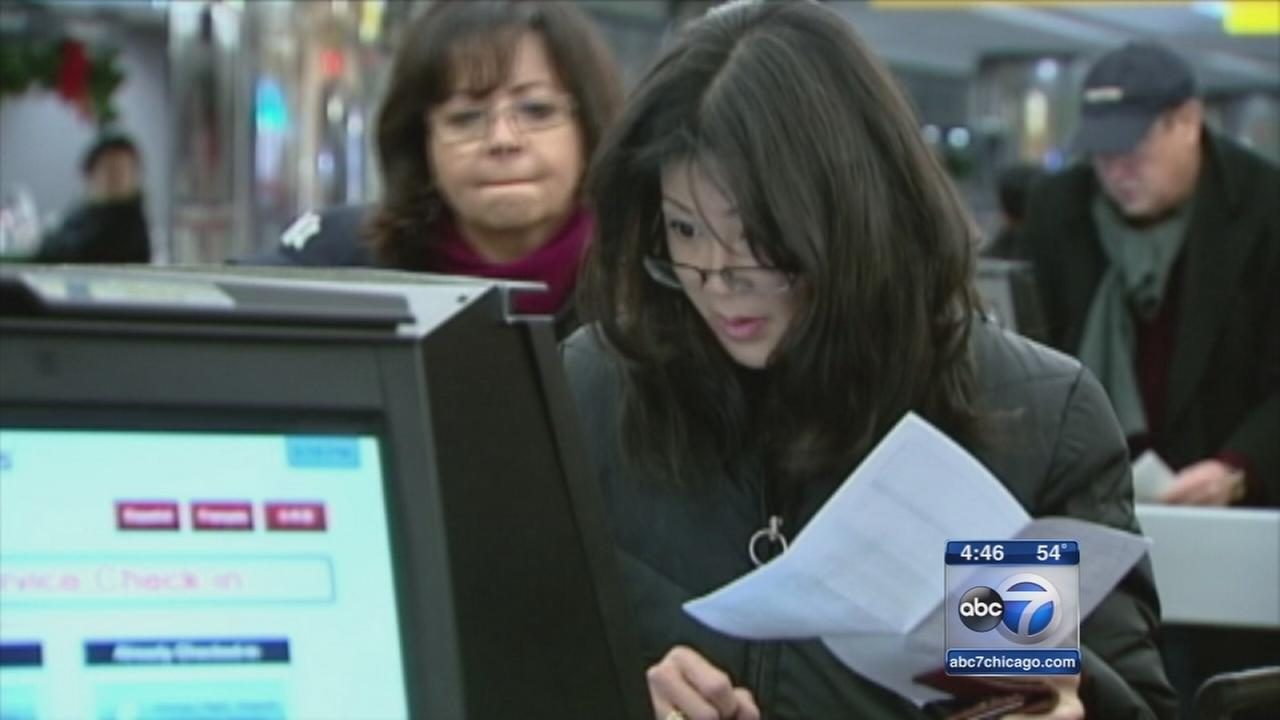 Airfares take off ahead of holiday season
