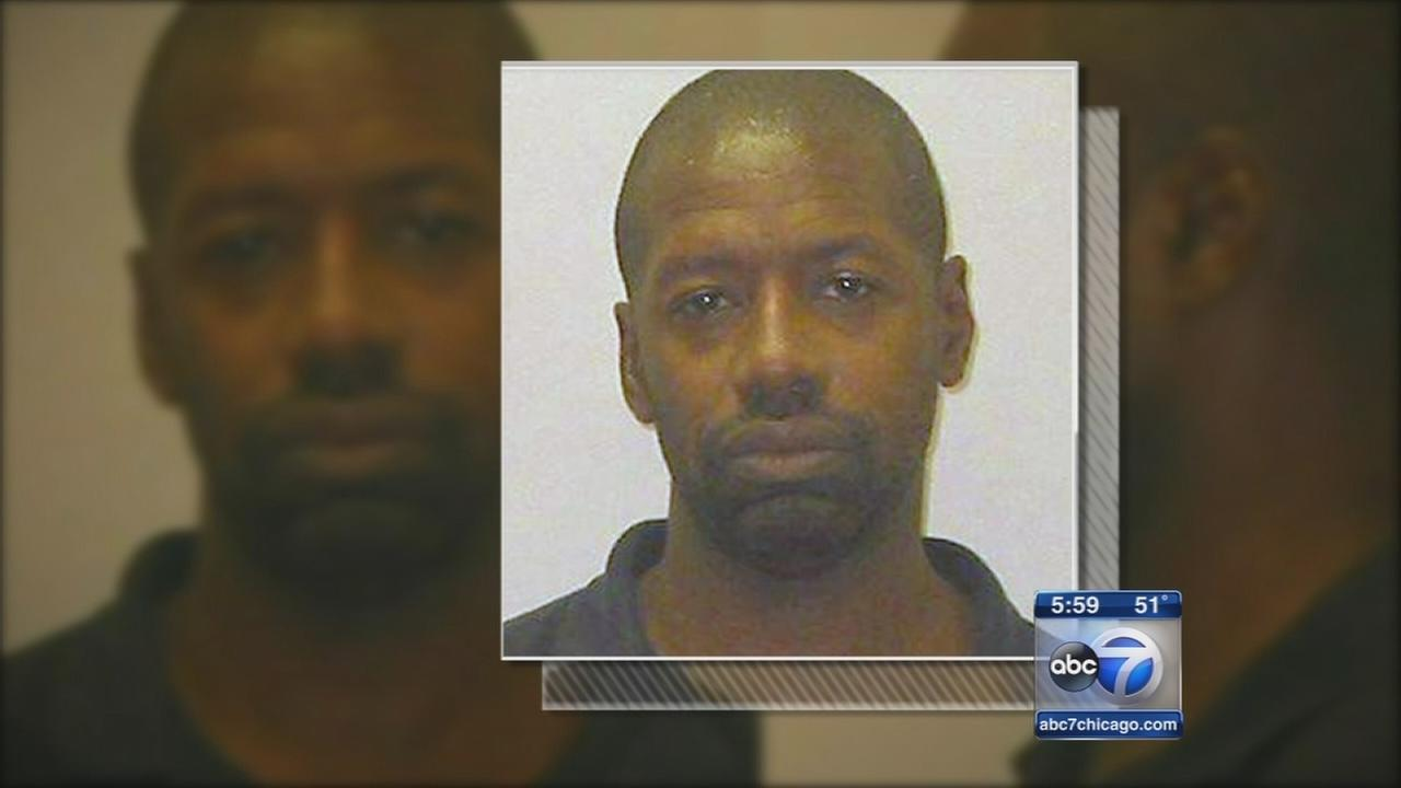 Suspected serial killer charged in 2nd death