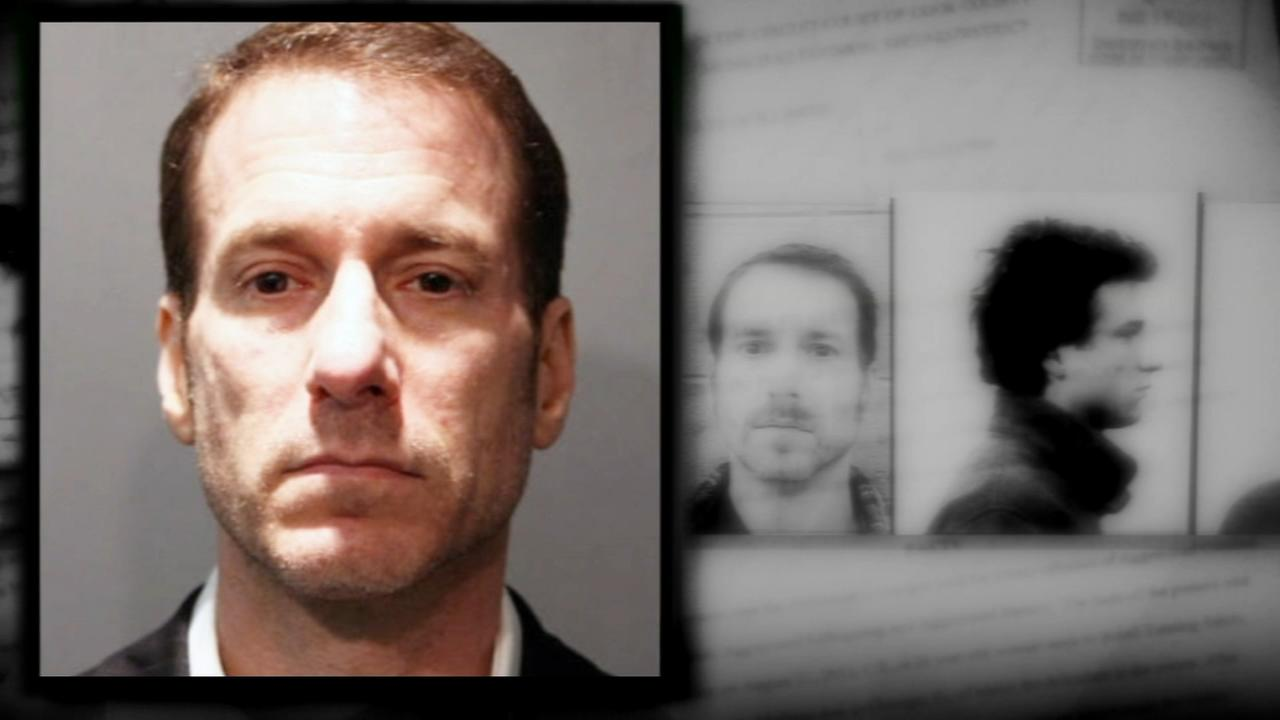 Marc Winner, former West Loop tanning salon owner, faces up 18 years in rape case