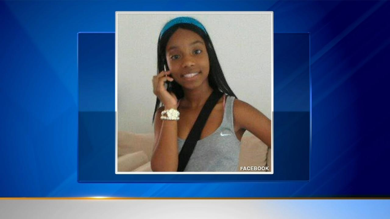 Chicago teen to be sentenced in 2014 Facebook feud slaying