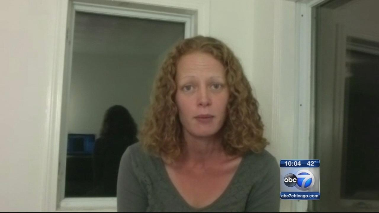 Ebola nurse in Maine fights quarantine