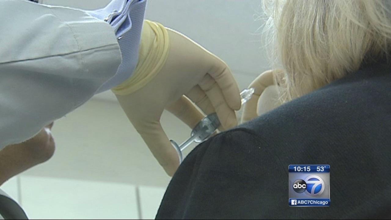 Are popular cosmetic procedures risky?